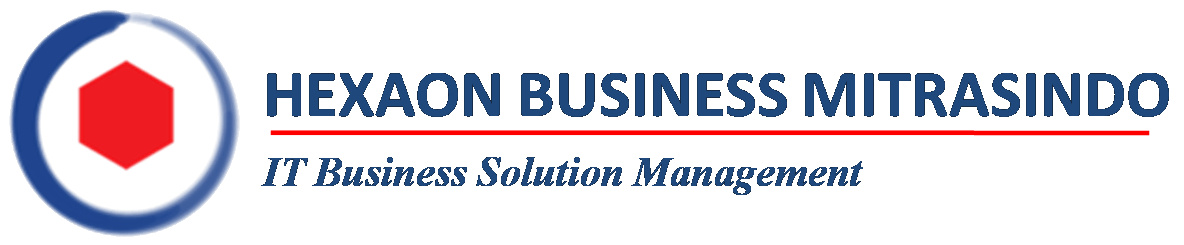 IT Business Solution Management